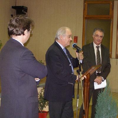 Vœux 2007-6