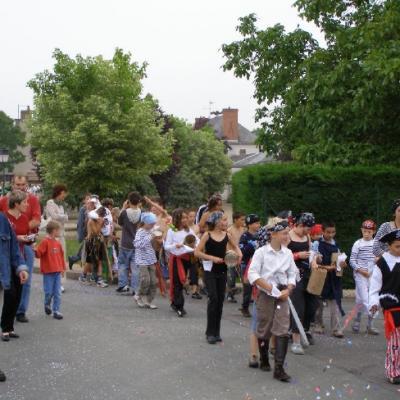 carnaval_2007-3