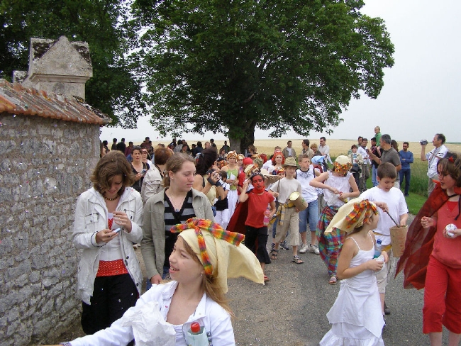 carnaval_2007-5