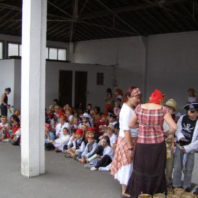carnaval_2007-1