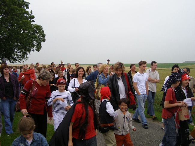 carnaval_2007-6