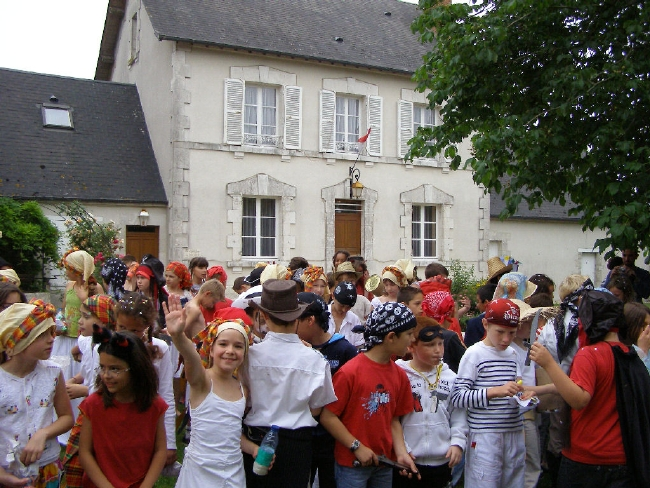 carnaval_2007-7