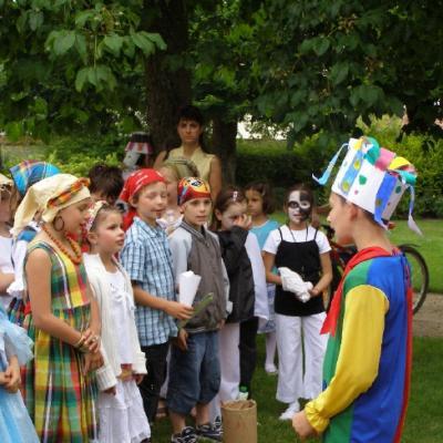 carnaval_2007-8