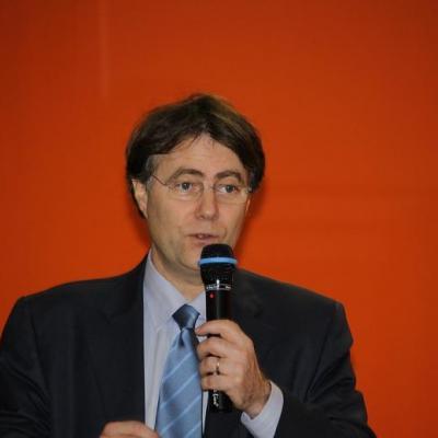 Vœux 2010-19
