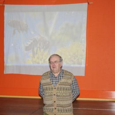 Conférence apiculture ABP-3