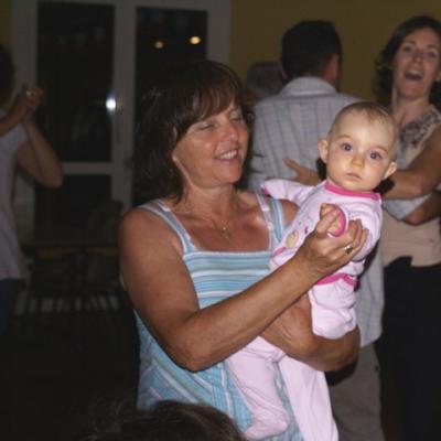 14 Juillet 2010-4