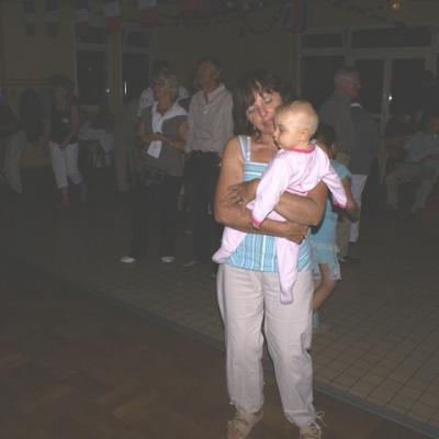 14 Juillet 2010-5