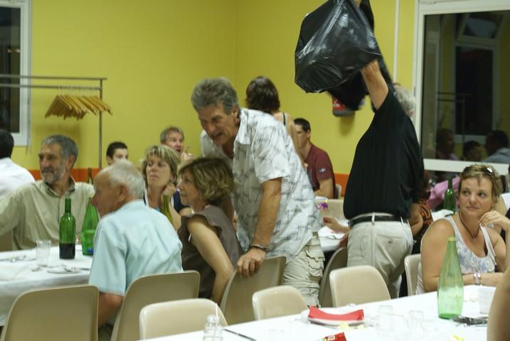 14 Juillet 2010-15
