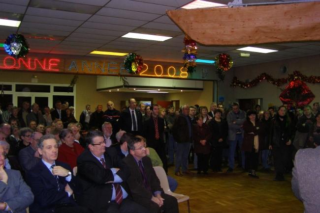 Vœux 2008-1