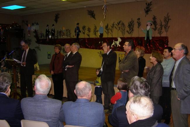 Vœux 2008-6