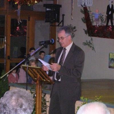 Vœux 2008-7