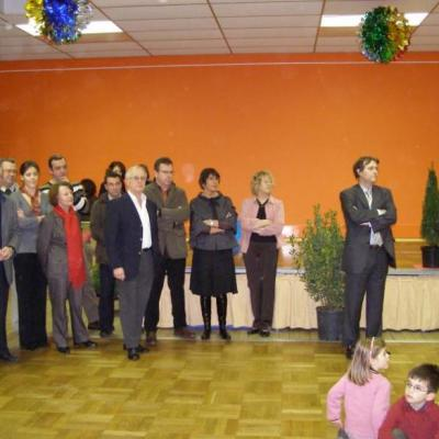 Vœux 2009-1