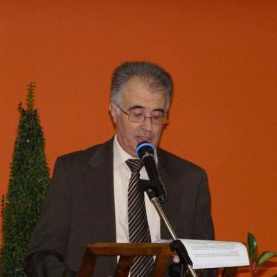 Vœux 2009-2