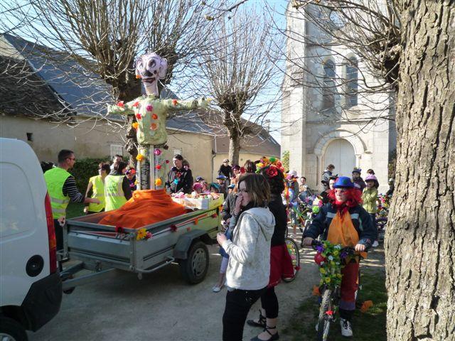 Carnaval 2009-1