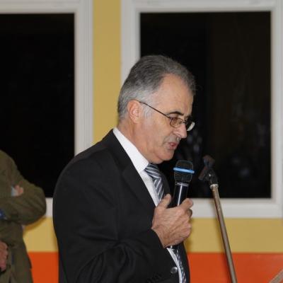 Vœux 2011-15