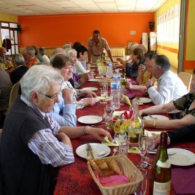 Repas des anciens 2011-5