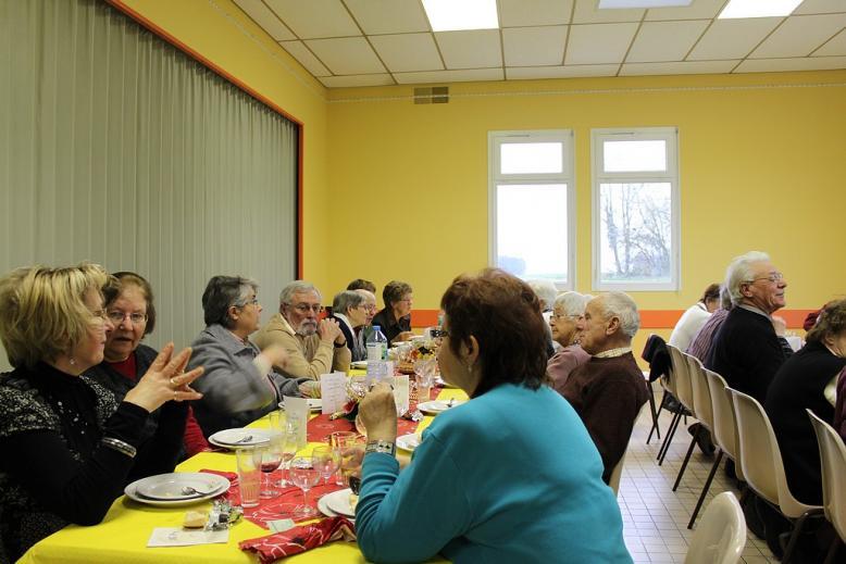 Repas Joie de Vivre Dec 2011-3