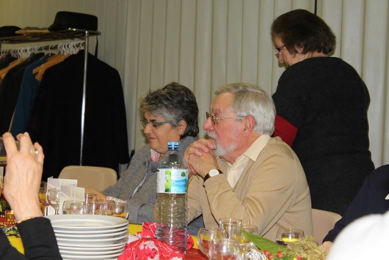 Repas Joie de Vivre Dec 2011-5