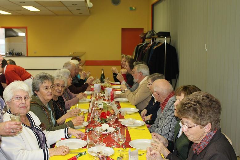 Repas Joie de Vivre Dec 2011-16