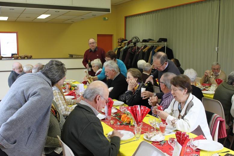 Repas Joie de Vivre Dec 2011-17