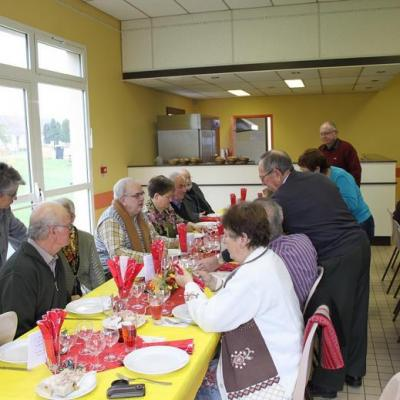 Repas Joie de Vivre Dec 2011-23