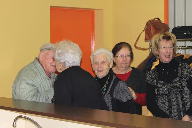 Repas Joie de Vivre Dec 2011-26