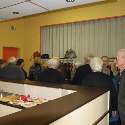 Repas Joie de Vivre Dec 2011-30