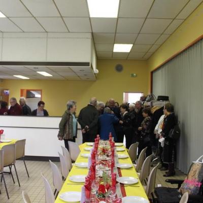 Repas Joie de Vivre Dec 2011-31
