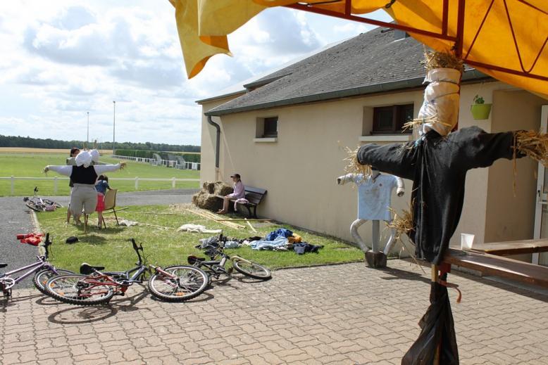 Fête du village 2012-10