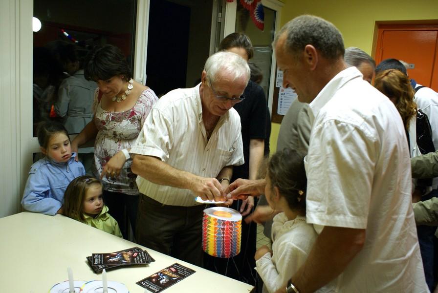 13 Juillet 2009 (16)