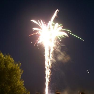 13 Juillet 2009 (26)
