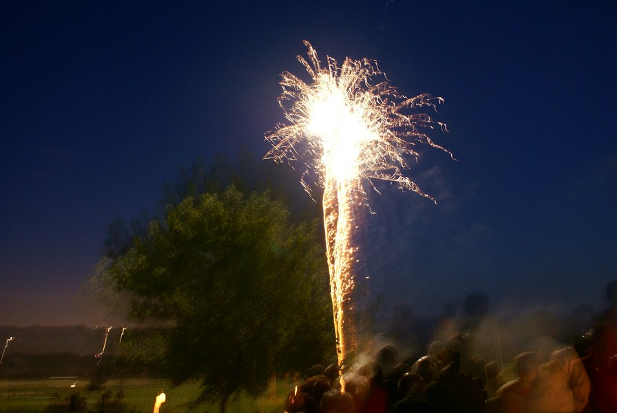 13 Juillet 2009 (27)