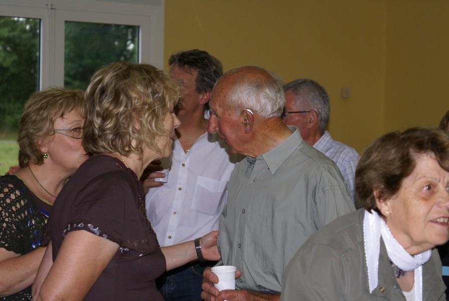 13 Juillet 2009 (40)