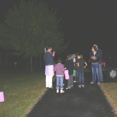 13 Juillet 2009 (44)