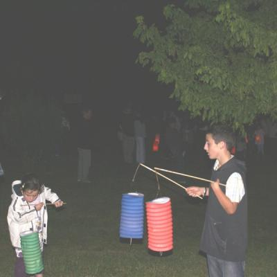 13 Juillet 2009 (49)