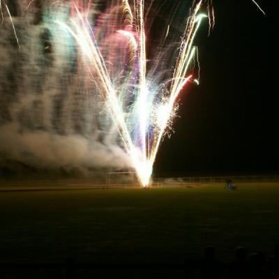 13 Juillet 2009 (63)