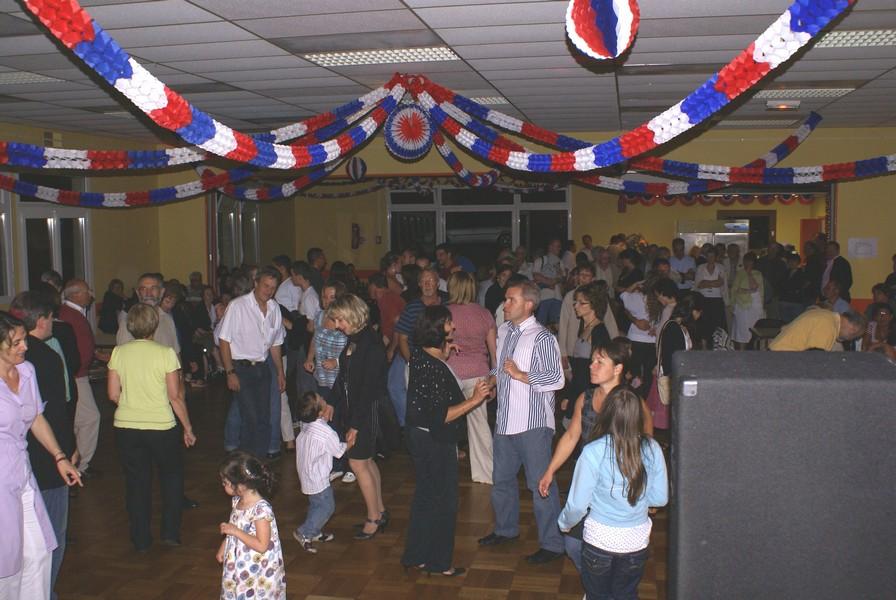 13 Juillet 2009 (75)