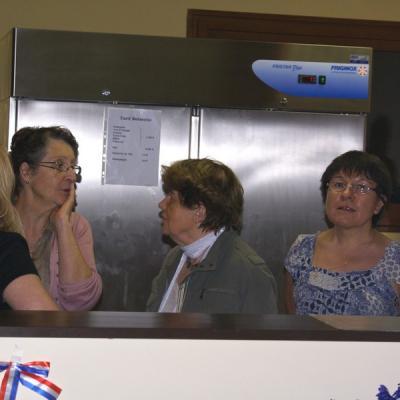 13 Juillet 2009 (77)