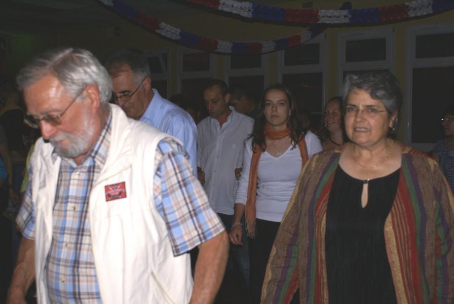 13 Juillet 2009 (78)