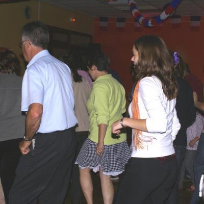 13 Juillet 2009 (79)