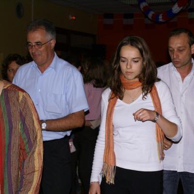 13 Juillet 2009 (81)