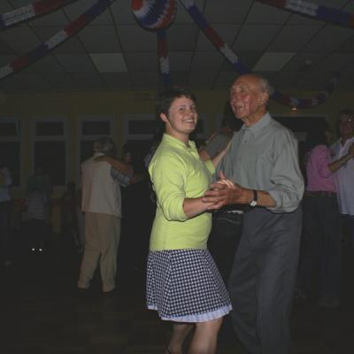 13 Juillet 2009 (86)