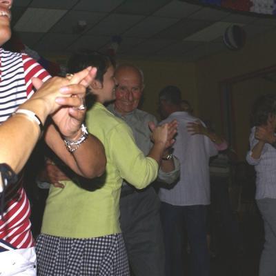 13 Juillet 2009 (87)