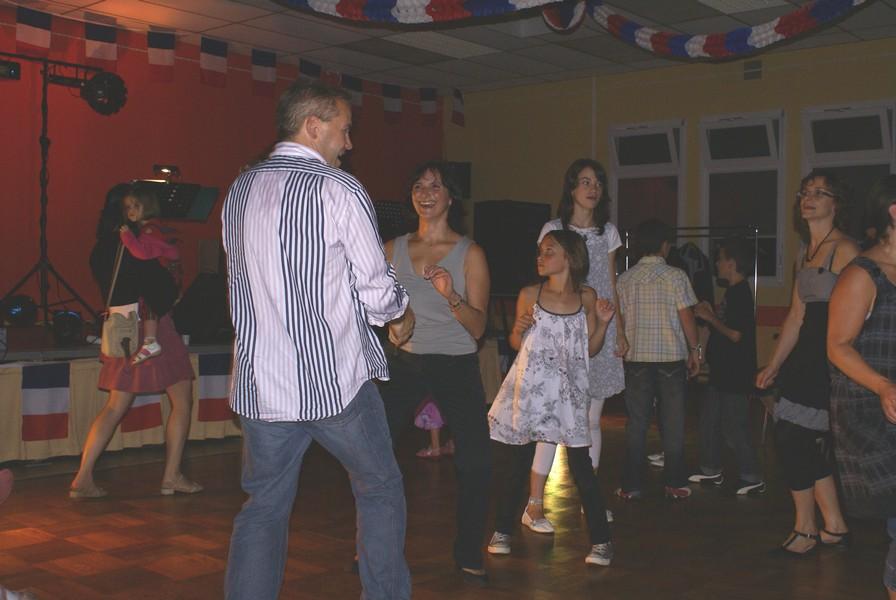 13 Juillet 2009 (89)