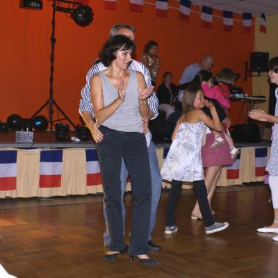13 Juillet 2009 (91)