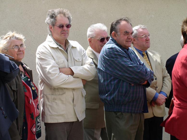 Inauguration Tour Chappe (11)