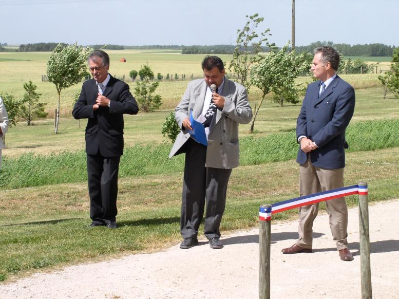 Inauguration Tour Chappe (15)