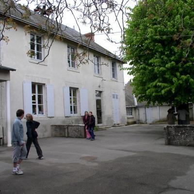 Ecole 2005 avant travaux-3