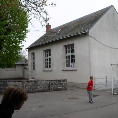 Ecole 2005 avant travaux-4