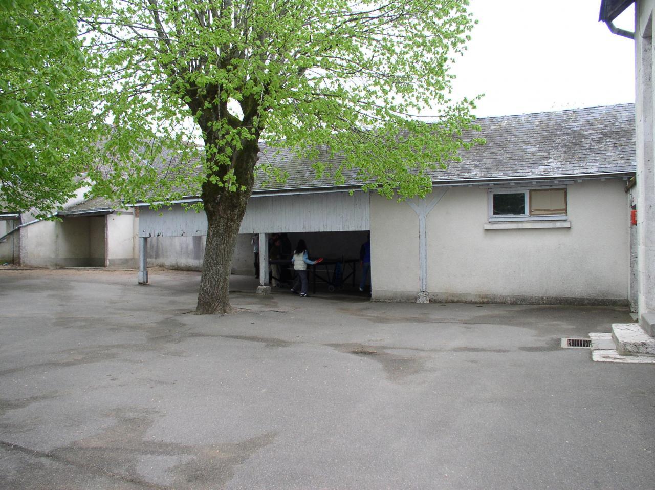 Ecole 2005 avant travaux-5